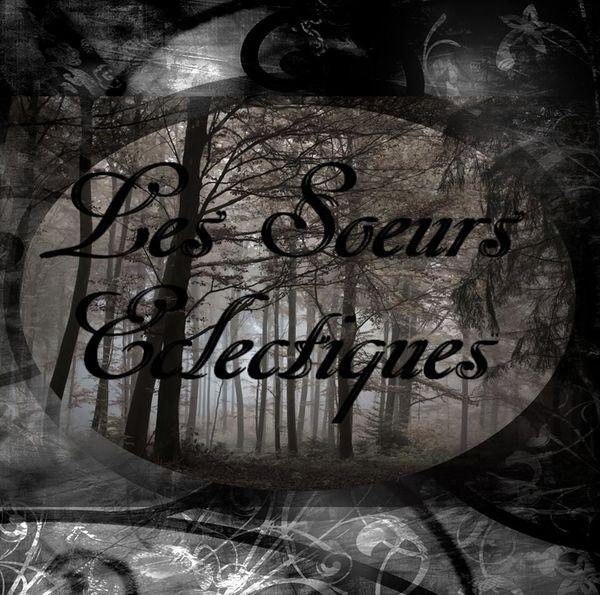 Les Gardiens des Portes, par Sonia Alain