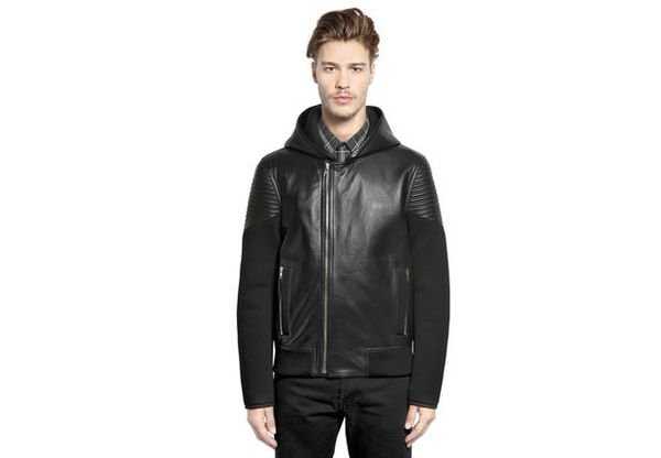 must to have for men fall winter 2014