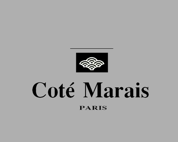 Coté Marais