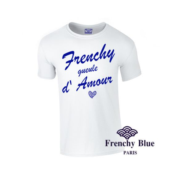 frenchy blue , #menswear