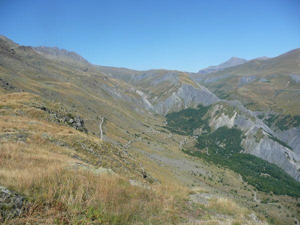 [Pétition] L'extension de l'Alpe d'Huez par Sarenne commence !