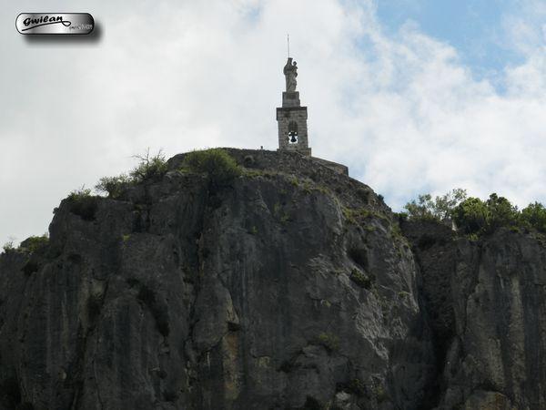 castellane-blog-dranreb0434