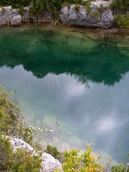 barrages-verdon-blog-dranreb0434