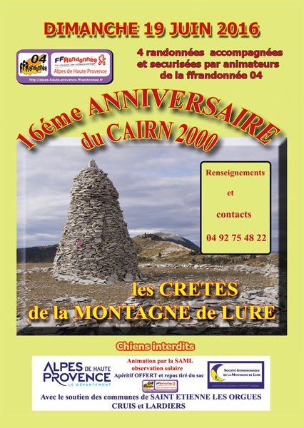 cairn2000-ber.dranreb04-overblog.com