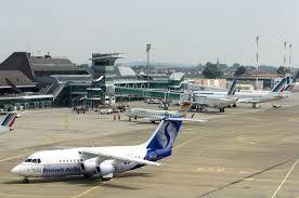 Ryanair et les aéroports régionaux français menacés par Bruxelles.