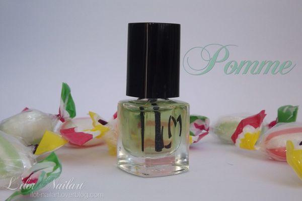 Tutti Frutti_ Lm Cosmetic