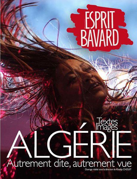 Esprit Bavard : l'Algérie, autrement vue