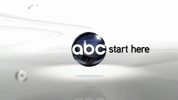 11 séries commandés par ABC pour la saison 2014-2015
