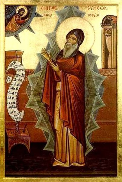 Le Christ est venu montrer que le spirituel et le corporel sont liés pour toujours
