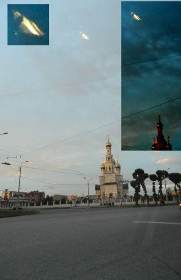 Ovni photographié à Abakan en Russie Ob_fb4e3e2a13e383611f74e89080720350_abakan