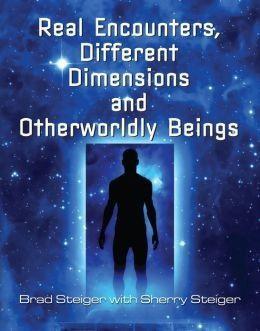 Ces Intelligences multidimensionnelles