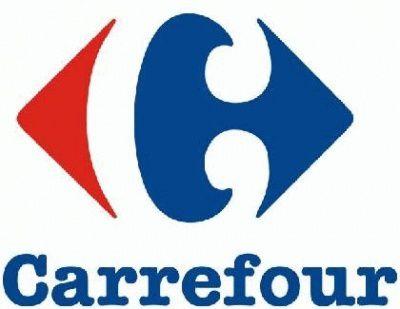 Les supermachés Carrefour c'est extra terrestre ?