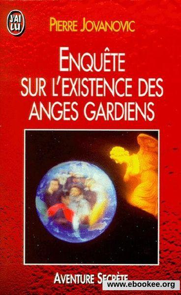 Image : le livre remarquable de Pierre Jovanovic, que j'ai lu...