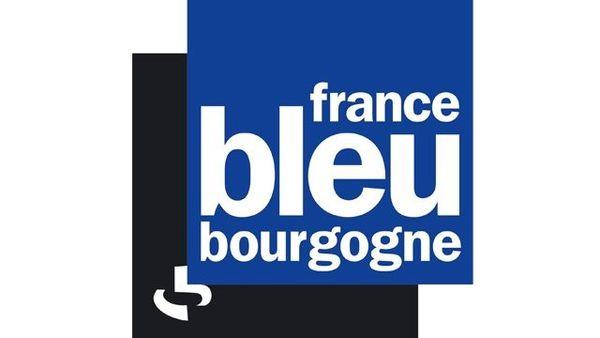 Le Paranormal sur France Bleu Bourgogne vendredi 22 janvier 2016