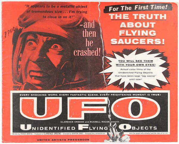 Queensland UFO Sightings and Research commence a publier des documents officiels ovnis d'Australie
