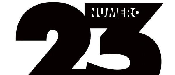 Mercredi soir 8 juin 2016 soirée Aliens et Ovnis sur Numéro 23
