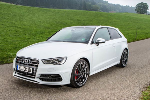 Abt S3... oufti !