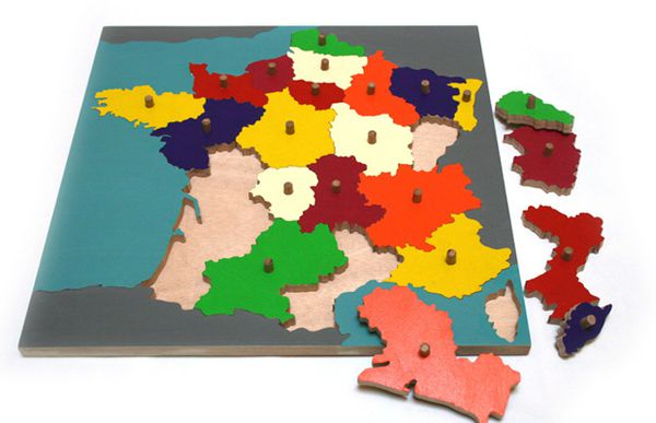 Collectivités territoriales : vers une loi en &quot&#x3B;avril-mai&quot&#x3B;