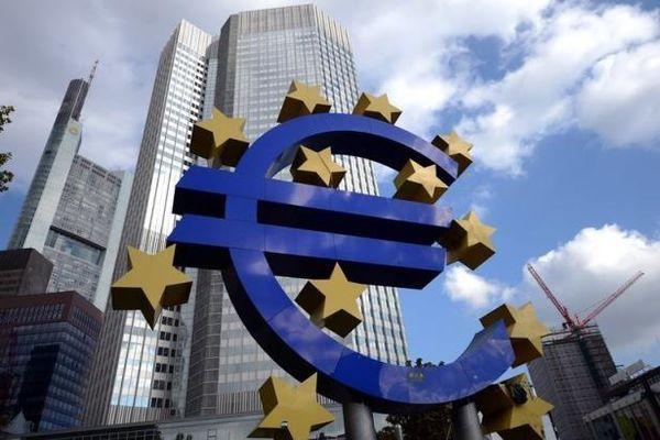 Instituer un Fonds social solidaire et écologique de développement européen