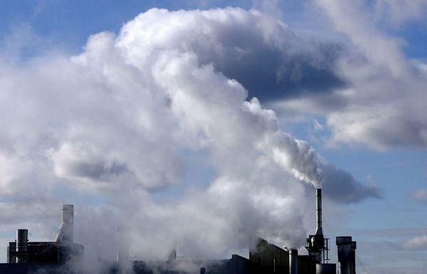 Une majorité de grandes entreprises françaises ne respecteront pas leurs engagements en matière d'émissions de CO2