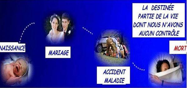 LA SÉRIE NOIRE DES ACCIDENTS DE BUS ET DE TRAIN EN JUILLET 2013 (  CROYEZ-VOUS AU DESTIN ?)