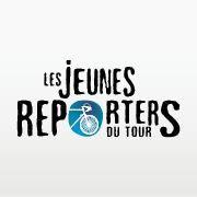 Histoire de Jeunes Reporters.