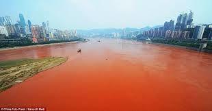 La rivière qui coule dans mes veines est Orange et Red , prise de son ! prise de sang ! il y a plein de musique dedans et j'ai parfois besoin d'ouvrir les vannes pour que ça coule voici donc &quot&#x3B;river &quot&#x3B; du groupe Orange Red ! tout va bien se passer on va les avoirs !