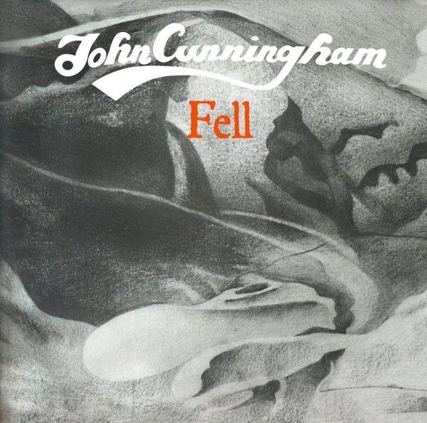 A l'écoute de ce frozen in time le temps c'est figé comme si les Beatles étaient de retour  John Cunningham le gars de liverpool sort &quot&#x3B;fell&quot&#x3B; un album magnifique ou ni la voix ni le rythme pop n'a changé en 14 ans... Hey john let's go singing !