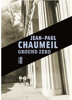 8 avril, Bordeaux : Jean-Paul Chaumeil à la Machine à lire.