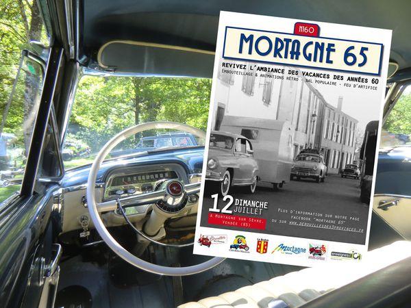 Mortagne 1965