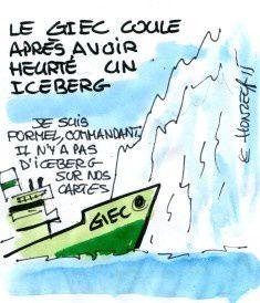 La faillite du climatisme (1)