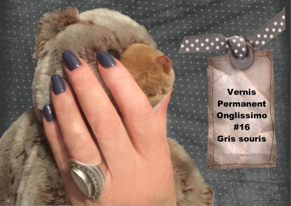 vernis à ongles permanent onglissimo france