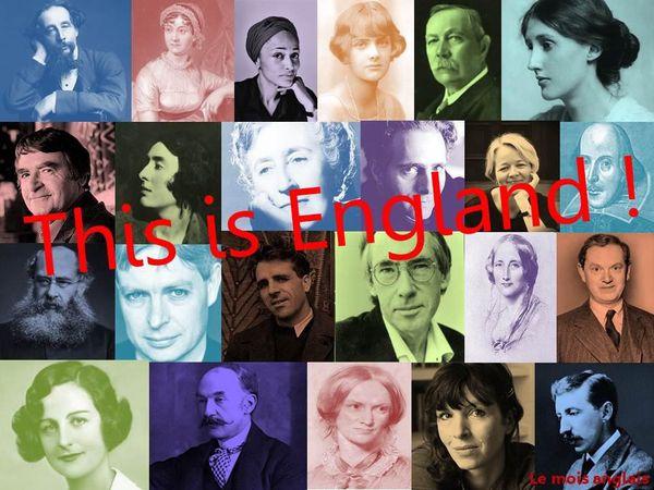 Un meurtre sera commis le..., d'Agatha Christie
