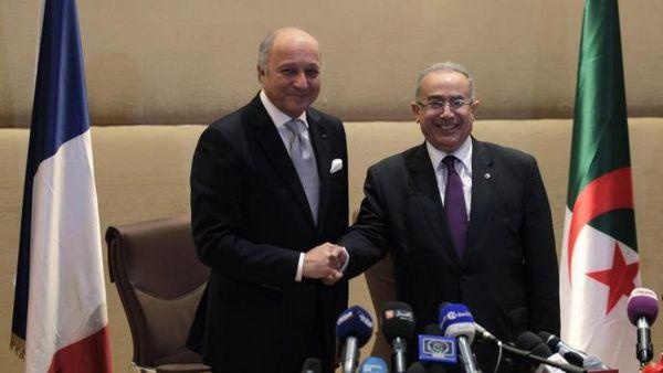 L'Algérie participera officiellement aux festivités du 14 Juillet en France : Est-ce le début d'une véritable réconciliation ?
