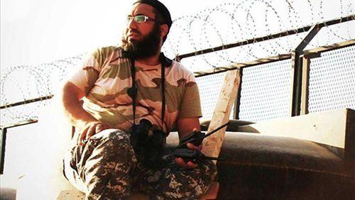 La Libye est sur le point de tomber entre les mains des groupes islamistes armés