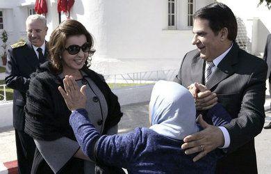 Il y a  05 ans,  la Tunisie était l'une des meilleures destinations touristiques dans le monde et un havre de paix :  Les Tunisiens auraient-ils regretté l'époque Ben Ali ?