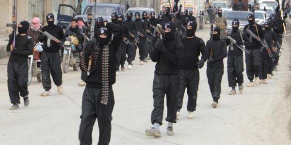 Nos écoles  et nos universités forment-elles des terroristes ?