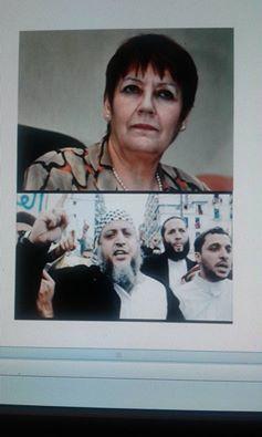 Algérie : Les islamo-baathistes veulent à tout prix faire barrage aux réformes éducatives.