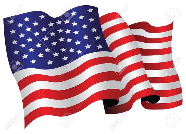 En solidarité avec les familles des victimes d'Orlando, aujourd'hui je suis Américain