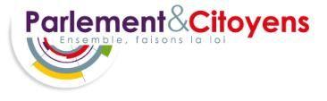 Colombes:l'implication citoyenne ensemble faisons les lois