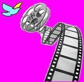 COLOMBES : réponse à un Colombien sur l'histoire des cinémas