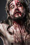 LES DIFFERENTES ETAPES DU MYSTERE DU SANG DE JESUS