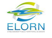 Lettre d'information  du bassin de l'Elorn..