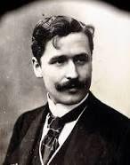Georges Feydeau (1862-1921)