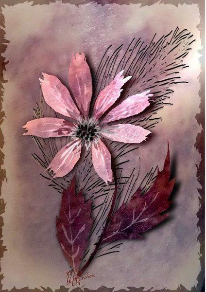 fleur-16-06-12-031