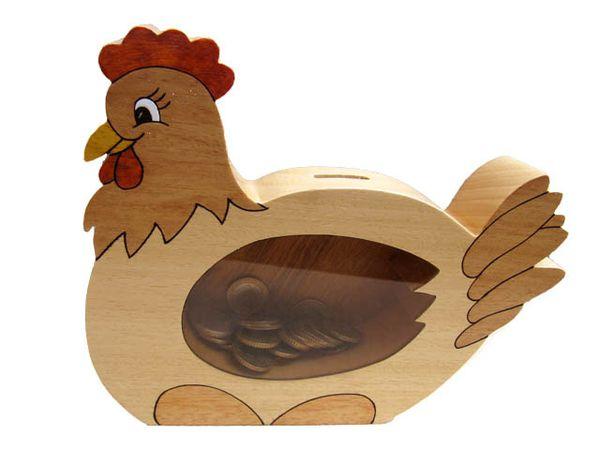 Comment rentabiliser un poulet bio entier?