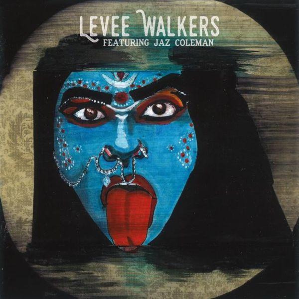 Duff McKagan participe à un nouveau projet nommé &quot&#x3B;Levee Walkers&quot&#x3B;