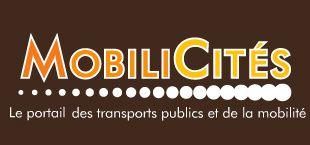 &quot&#x3B;Mobilité 21&quot&#x3B; Ce qu'en dit MobiliCités.