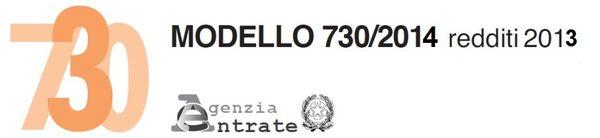 DETRAZIONI FISCALI PER I REDDITI 2013