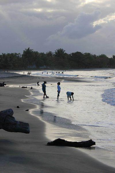Chroniques malgaches (15) : De Tamatave à l'île Sainte Marie